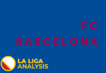 Arturo Vidal Barcelona Tactical Analysis Statistics