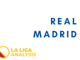 Real Madrid Atletico Madrid Tactical Analysis