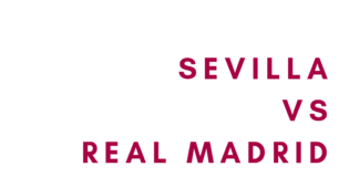 Sevilla Real Madrid Tactical Analysis