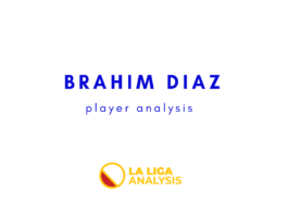 Brahim-Diaz-Real-Madrid-Manchester-City-Tactical-Analysis-Statistics