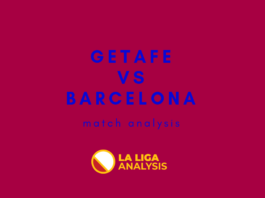 Barcelona-Getafe-La-Liga-Tactical-Analysis-Statistics