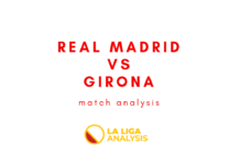 Real-Madrid-Girona-Copa-Del-Rey-Tactical-Analysis-Statistics