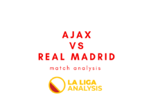 Ajax-Real-Madrid-UEFA-Champions-League-Tactical-Analysis-Statistics