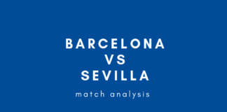 Barcelona-Sevilla-Copa-Del-Rey-Tactical-Analysis-Statistics