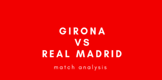 Girona-Real-Madrid-Copa-Del-Rey-Tactical-Analysis-Statistics
