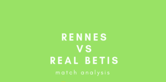 Rennes-Real-Betis-Tactical-Analysis-Analysis-Statistics