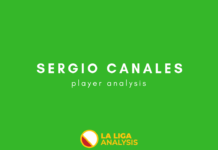 Sergio-Canales-Real-Betis-La-Liga-Tactical-Analysis-Analysis