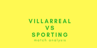 Villarreal-Sporting-Lisbon-Europa-League-Tactical-Analysis-Statistics