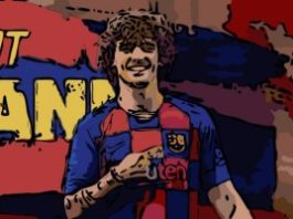 Was buying Antoine Griezmann the right call for Barcelona?