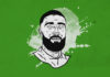Nabil Fekir 2018/19 - scout report - tactical analysis tactics