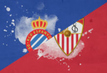 La Liga 2019/20: Espanyol vs Sevilla – tactical analysis tactics