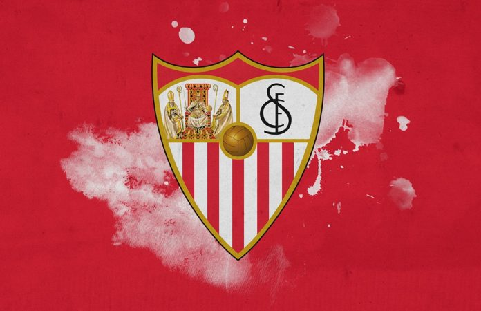 Sevilla FC 2019/20: Season's Preview - Scout report tactical analysis tactics