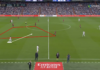 La Liga 2019/20: Real Madrid vs Osasuna - tactical analysis tactics