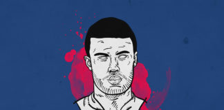 Rafinha 2019/20 - scout report - tactical analysis tactics