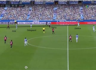 La-Liga-2019/20-Real-Sociedad-vs-Osasuna-–-tactical-analysis-tactics