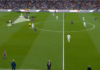 Marcelo 2019/20 - scout report tactical analysis tactics