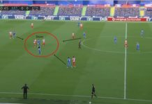 La-Liga-2019/20-Getafe-vs-Atletico-Madrid-–-tactical-analysis-tactics