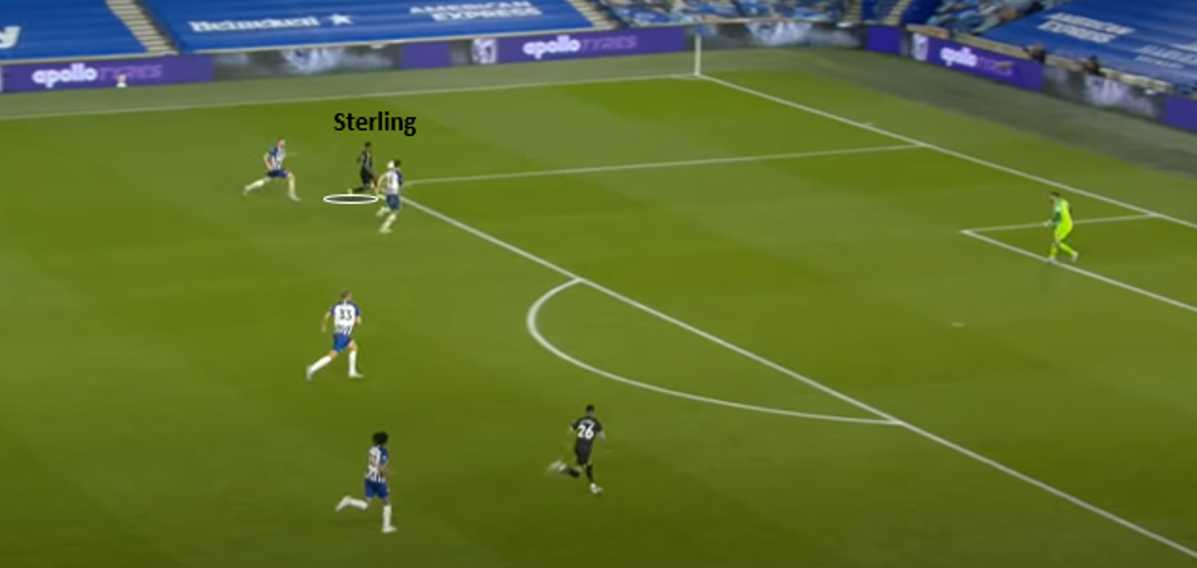 How David Silva would fit into Real Sociedad 2020/21 - scout report - tactical analysis tactics