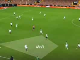 la-liga-2020-21-Valencia Vs Real Betis-tactical-analysis-tactics