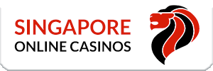 Singapore betting and casino website, newcasino.sg